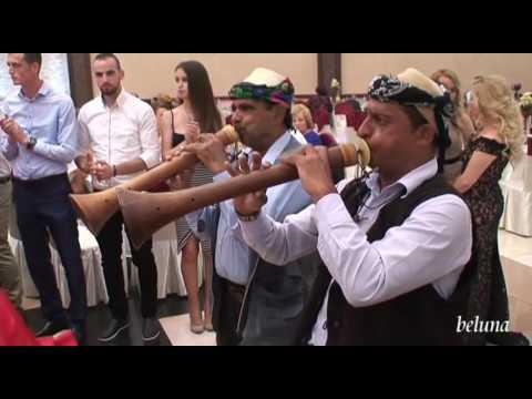 Hotel OK Prizren Dasma e Ores