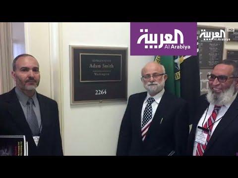 تأرجح العلاقة بين الإدارات الأميركية وتنظيم الإخوان