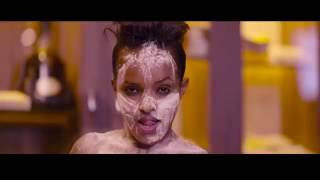 ALIKIBA ft ERIC OMONDI -AJE REMIX VIDEO