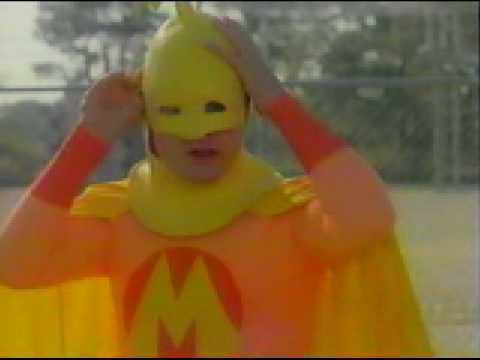 Download Superboy Season 2: Microboy