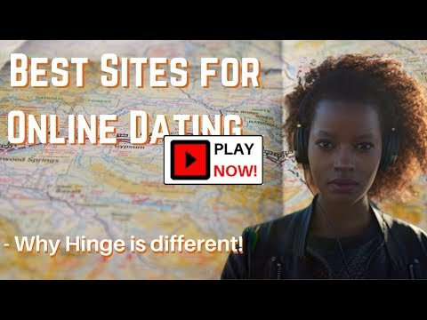 best used dating sites