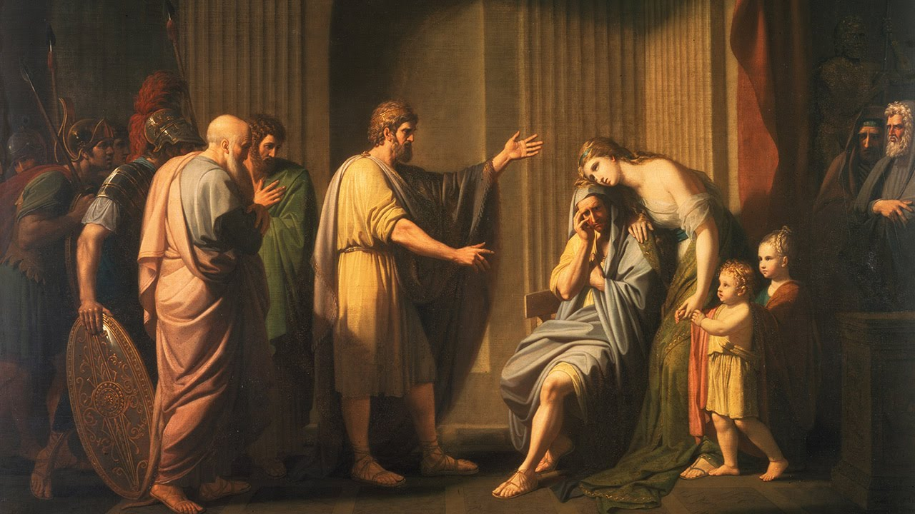the republic socrate vs thrasymachus In book ii of the plato's republic,  glaucon renews thrasymachus' argument that the  for socrates is not content to reject the social contract theory.