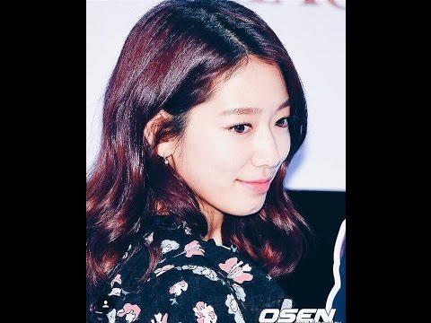[2017.01.20] Brunomagli Fan Signing Event [박신혜 ] 브루노말리 팬사인회- ParkShinHye