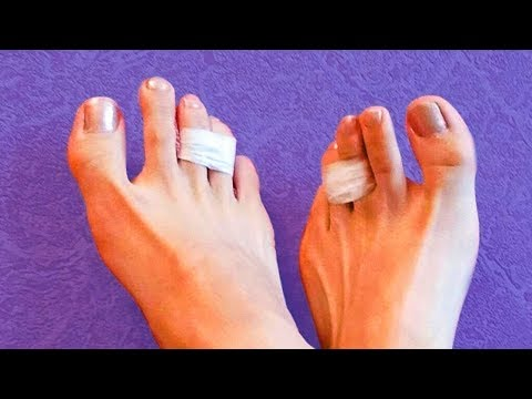 18 SHOE HACKS THAT WILL CHANGE YOUR LIFE FOREVER SPA