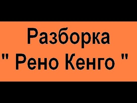 Moya Odessa (Моя Одесса) - YouTube