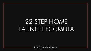22 steps to realtor success as featured in forbes
