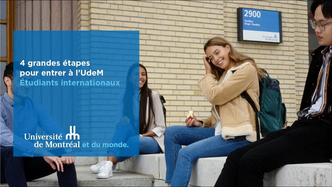 site de rencontre étudiant du monde site de rencontre gratuit par affinité