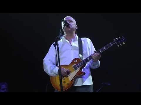 Mark Knopfler – Live in Rotterdam 2008 [HD]