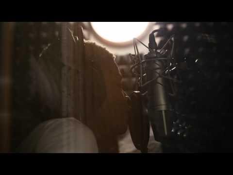 Uptempo & Kayem feat  guitarist Ilya Dragunov – Free Rudimental ft Emeli Sande COVER
