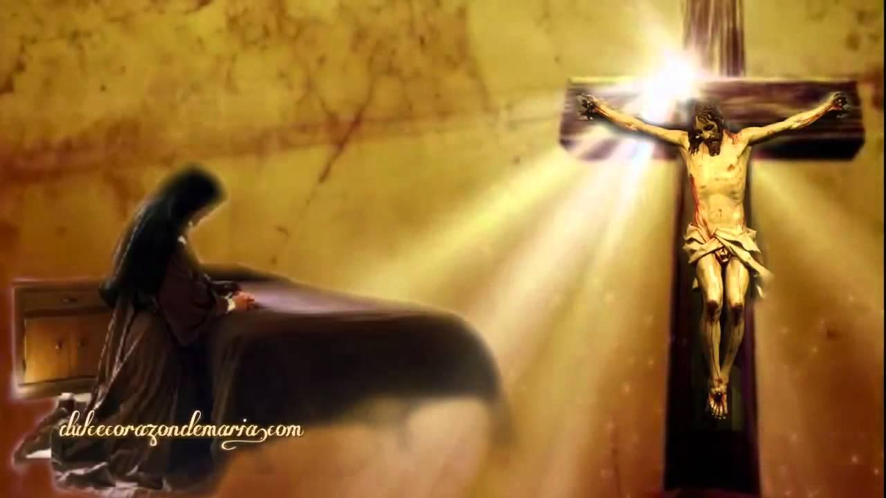 Muero en lo que quede de noche divina encarnacion - 2 6
