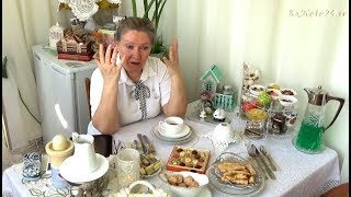 Голос-дети 2019. Ержан Максим - Глас Народа! Комментарий; Бойкот ТВ 1 канал;  Берегите детей!