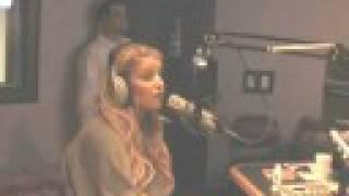 EXCLUSIVE: Jessica Simpson And Tony Romo Romantic Weekend