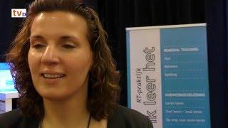 Damito 2016 Marloes van RT praktijk Ik Leer Het
