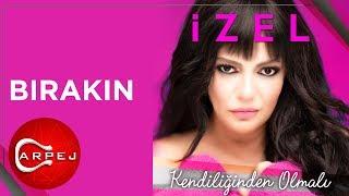 zel-brakn-official-audio