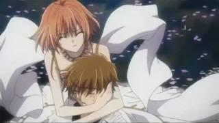 Tsubasa  Chronicles- Synchronicity