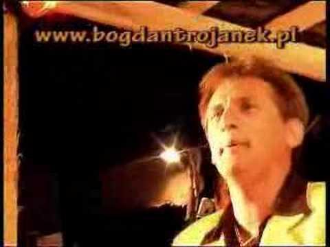 Bogdan Trojanek & Terne Roma - Moja gwiazdka