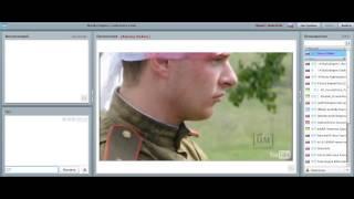 Алексей Раков, спикер Редекс 09 11 2016