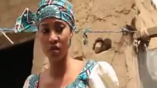 vuclip YAR FILM HAUSA MOVIE 2016