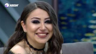 Nəsib Olsa (Damla, Fərda Amin, Müşviq Şahverdiyev) 07.04.2017