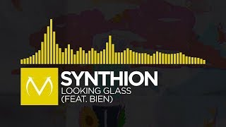 [Electro] - Synthion - Looking Glass (feat. Bien)