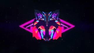 BodyBangers Feat Victoria Kern - Megamix