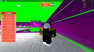beastboy gameplay on roblox super hero tycoon