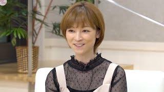 毎週木曜日 21:00更新! MC:まこと(シャ乱Q)、加藤紀子 04:16〜 Tiny...
