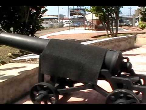 FORT SAN ANDREAS.wmv