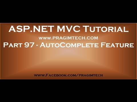 Part 97   Implement autocomplete textbox functionality in mv