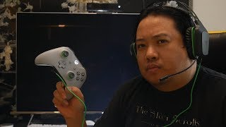 Unboxing and First Impressions of the Razer Electra V2 Gaming Headset