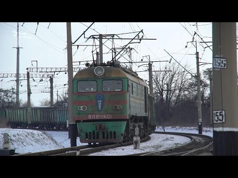 «ЛНР» – «ДНР».