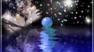 Amor nas estrelas