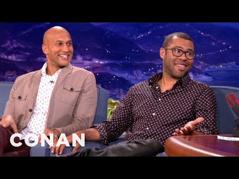 Key and Peele's Older Fans Have A Lot To Say