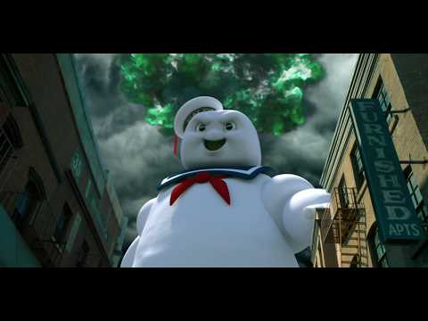 ghostbusters-world-|-launch-trailer