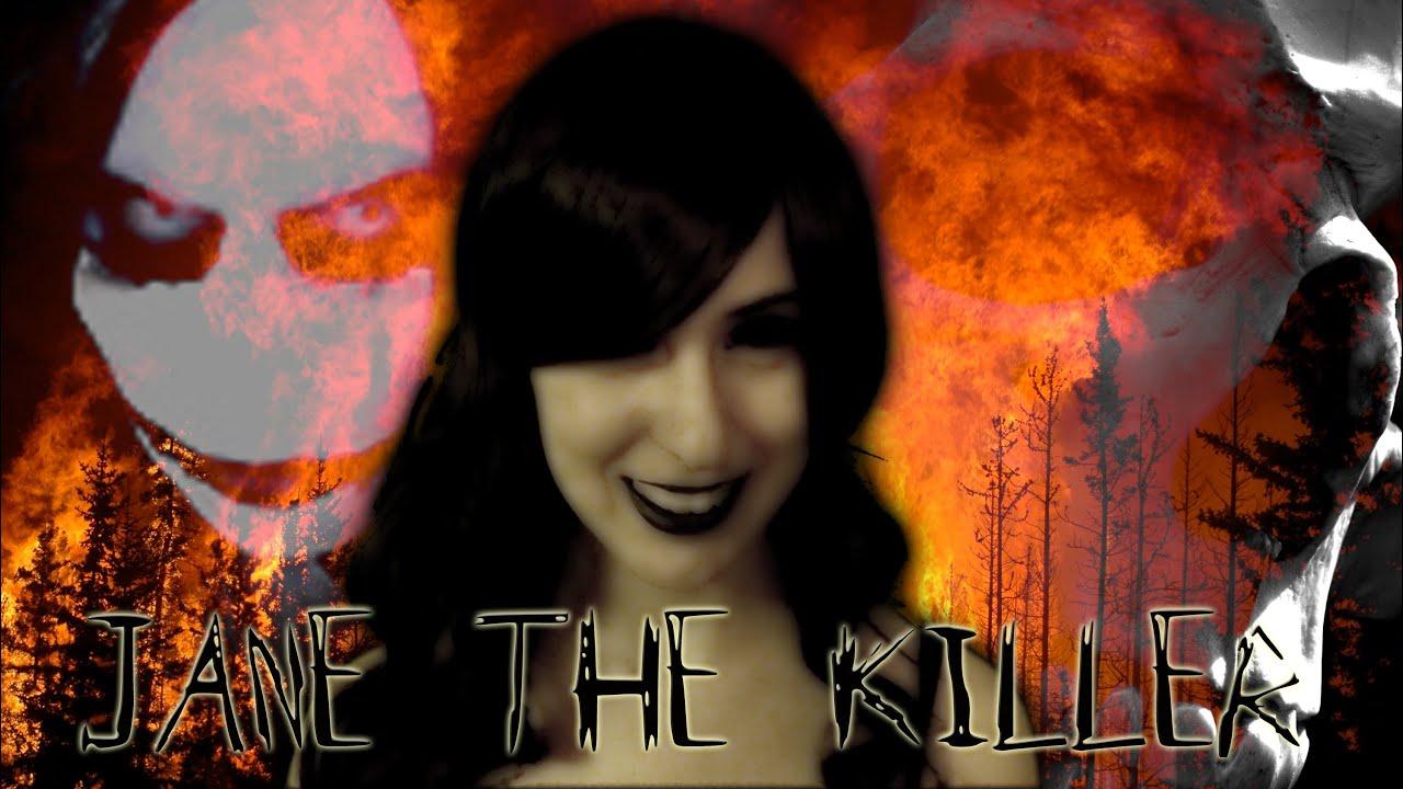 The Killer Stream