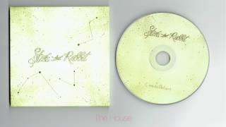 Gambar cover Stars and Rabbit - Constellation ( full album )