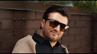 Туркменская музыка