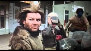Безумный Макс / Mad Max (1979) Theatrical Trailer [HQ]