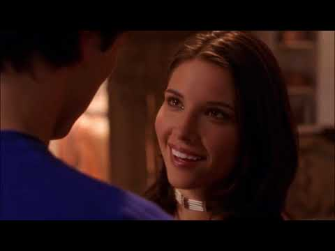 Download Smallville 2x10 - Clark confronts Kyla about the attacks