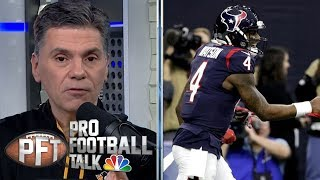 Download PFT Draft: Teams that could have biggest win drops | Pro Football Talk | NBC Sports Mp3 and Videos