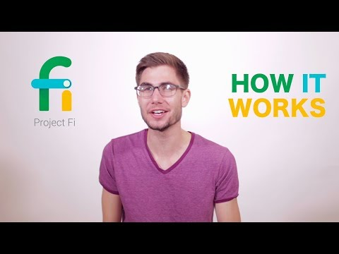 Google Project Fi - Completed Breakdown And Review: How It Works + Is It Worth The Money?