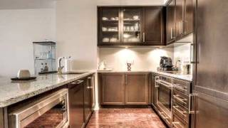 Twenty One Clairtrell Condos - 21 Clairtrell Rd, Toronto - Condominium MLS Listings For Sale