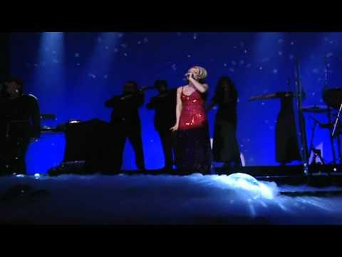 MARINA AND THE DIAMONDS - HOW TO BE A HEARTBREAKER [Official Music Video] | ♡ ELECTRA HEART PART 7 ♡из YouTube · Длительность: 3 мин56 с
