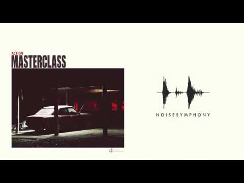 MasterClass - Act (Action) [Trip-hop][jazzy hiphop][jazz hiphop]
