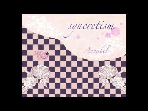 syncretism - Annabel [fulI] OVA HybridChild
