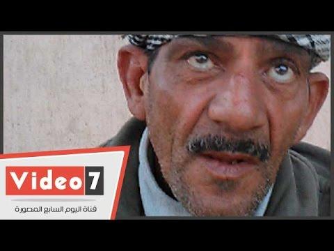 اليوم السابع : بالفيديو..مواطن لرئيس الوزراء: