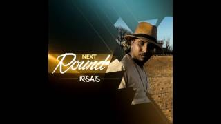 08 Ir-sais - Lets GO Ft. Ritmo Real. (Prod.Iri)