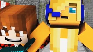 songs januaryminecraft animations