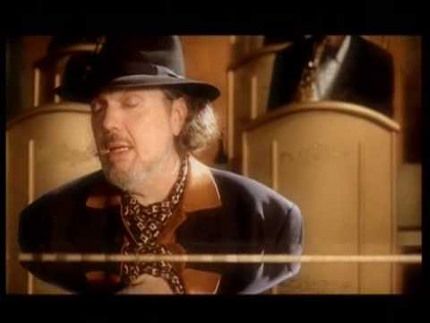 Dr John ~ Cruella De Vil  Music