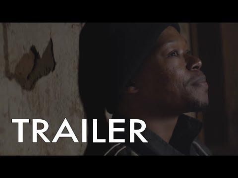 INXEBA (The Wound) Official Trailer (2017)